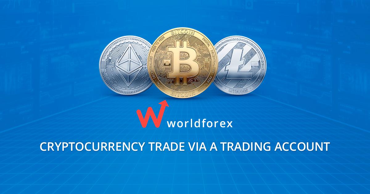 Produse FXCC | Forex, indicii, tranzacții de aur și argint