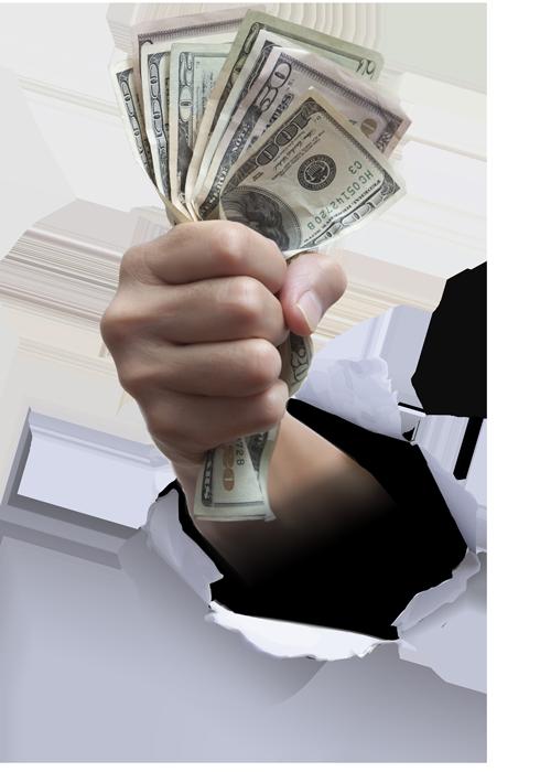 gey-my-money Online Training Application Form on letter for nursing, letter for inservice, letter for industrial, format for kitchen, plan template for,
